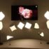 lg crystal sound luci oled 70x70 - LG ha sviluppato luci OLED che funzionano da speaker audio