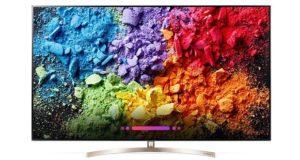 lg sk9500 300x160 - LG TV LCD Super UHD: prezzi delle serie SK9500 e SK8500