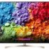 lg sk9500 70x70 - LG TV LCD Super UHD: prezzi delle serie SK9500 e SK8500