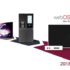 lg webos open source 70x70 - LG ha sviluppato una versione open source di webOS