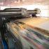 """oled tcl inkjet 70x70 - In arrivo i pannelli OLED 31"""" 4K stampati inkjet"""