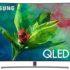 samsung q7cn 70x70 - Samsung: Samsung Q9N, Q8N, Q7N e Q6N: TV QLED 2018