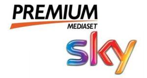 sky mediasetpremium evi 31 03 18 300x160 - Sky - Mediaset Premium: scambio canali sat / DTV in vista