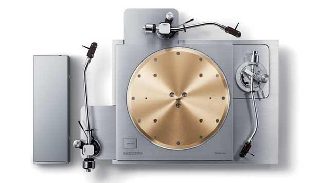 technics 1 01 03 18 - Technics SP-10R e SL-1000R: giradischi Hi-End a 10K e 17K Euro