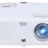 viewsonic  PX747 4K evi 70x70 - ViewSonic PX747-4K: proiettore DLP 4K con HDR