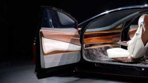 vw vizzion 4 07 03 18 300x169 - Volkswagen Vizzion: auto 100% autonoma ed elettrica entro il 2025