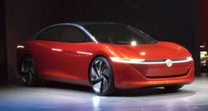 vw vizzion evi 07 03 18 300x160 - Volkswagen Vizzion: auto 100% autonoma ed elettrica entro il 2025
