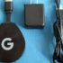 google chromecast android tv evi 70x70 - Google: un nuovo Chromecast 4K con Android TV in arrivo?