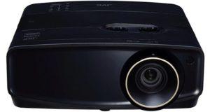 jvc lx uh1 evi 300x160 - JVC LX-UH1: proiettore DLP 4K con HDR
