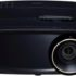 jvc lx uh1 evi 70x70 - JVC LX-UH1: proiettore DLP 4K con HDR