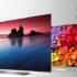 lg promo evi 70x70 - LG OLED TV e LCD 2018: rimborsi fino a 500 Euro sull'acquisto
