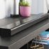 musiccast bar 40 70x70 - Yamaha MusicCast Bar 40 e MusicCast Bar 400: soundbar DTS Virtual:X