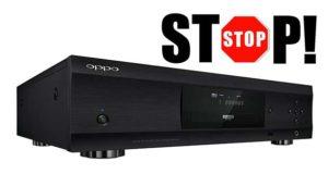 oppo addio 03 04 18 300x160 - Oppo: Addio a nuovi prodotti e lettori Ultra HD Blu-ray