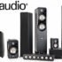 polk audio 70x70 - Audiogamma distribuisce in Italia i prodotti Polk Audio