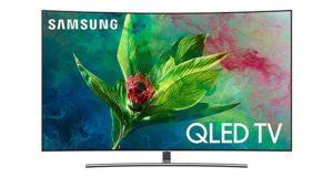samsung q8cn 300x160 - Samsung QLED 2018: i prezzi della nuova gamma TV