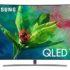 samsung q8cn 70x70 - Samsung QLED 2018: i prezzi della nuova gamma TV