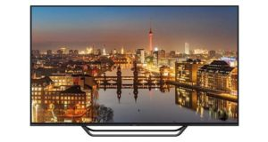 "sharp lv 70x500 evi 300x160 - Sharp LV-70X500E: TV 8K 70"" da 11.000 Euro"
