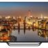 "sharp lv 70x500 evi 70x70 - Sharp LV-70X500E: TV 8K 70"" da 12.000 Euro"
