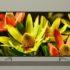 sony xf83 70x70 - Sony XF83 e XF70: TV LCD Ultra HD e HDR