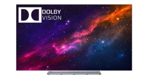 toshiba x98 oled 300x160 - Toshiba X98: TV OLED Ultra HD con Dolby Vision