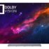 toshiba x98 oled 70x70 - Toshiba X98: TV OLED Ultra HD con Dolby Vision