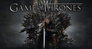 trono spade uhd bluray evi 300x160 - Il Trono di Spade: stagione 1 su UHD Blu-ray il 7 giugno