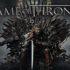 trono spade uhd bluray evi 70x70 - Il Trono di Spade: stagione 1 su UHD Blu-ray il 7 giugno