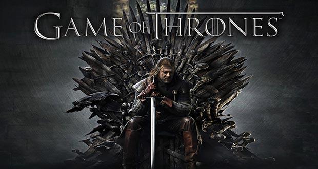 trono spade uhd bluray evi - Il Trono di Spade: stagione 1 su UHD Blu-ray il 7 giugno