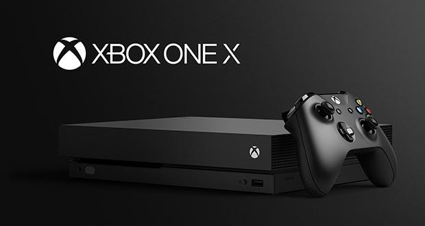 xbox one 120hz evi - Microsoft aggiorna Xbox One con HFR a 120Hz