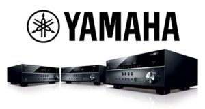 yamaha rx v85 300x160 - Yamaha RX-V 85: sintoamplificatori home cinema con MusicCast Surround