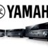 yamaha rx v85 70x70 - Yamaha RX-V 85: sintoamplificatori home cinema con MusicCast Surround