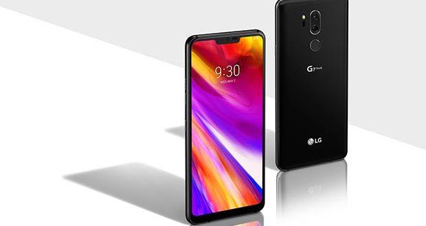 lg g7 evi 620x330 - LG G7: smartphone Android con display da 1.000 nits
