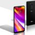 lg g7 evi 70x70 - LG G7: smartphone Android con display da 1.000 nits