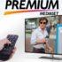 mediaset premium evi 70x70 - Mediaset Premium: da domani niente più canali HD