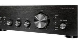 pioneer a 40e 300x160 - Pioneer A-40E: amplificatore stereo integrato