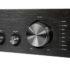 pioneer a 40e 70x70 - Pioneer A-40E: amplificatore stereo integrato