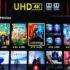 rakuten tv dolby 70x70 - Rakuten TV: film Dolby Vision e Dolby Atmos su TV LG