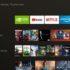 shield oreo 70x70 - Nvidia Shield: disponibile l'aggiornamento ad Android Oreo