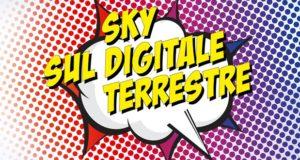 sky digitale terrestre evi 300x160 - Sky arriverà sul digitale terrestre dal 5 giugno
