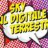 sky digitale terrestre evi 70x70 - Sky arriverà sul digitale terrestre dal 5 giugno