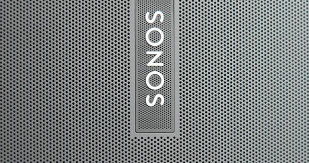 sonos 6 giugno evi - Sonos: evento il 6 giugno per la nuova soundbar/soundbase