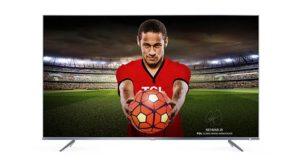 tcl p66 evi 300x160 - TCL P66: Android TV LCD 4K e HDR da 650 Euro