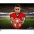 tcl p66 evi 70x70 - TCL P66: Android TV LCD 4K e HDR da 650 Euro