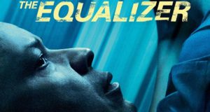 "the equalizer 300x160 - Rai 4K trasmetterà ""The Equalizer"" giovedì 17 maggio"