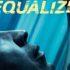 "the equalizer 70x70 - Rai 4K trasmetterà ""The Equalizer"" giovedì 17 maggio"
