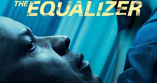 "the equalizer - Rai 4K trasmetterà ""The Equalizer"" giovedì 17 maggio"