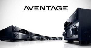 yamaha rx a80 evi 300x160 - Yamaha Aventage RX-A 80: ampli home cinema MusicCast