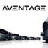 yamaha rx a80 evi 70x70 - Yamaha Aventage RX-A 80: ampli home cinema MusicCast