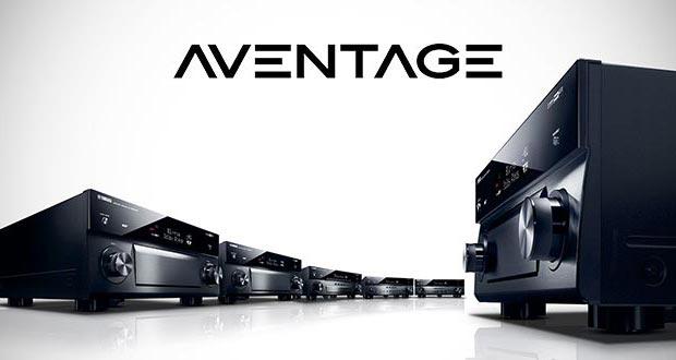 yamaha rx a80 evi - Yamaha Aventage RX-A 80: ampli home cinema MusicCast
