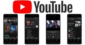 youtube music evi 300x160 - YouTube Music: streaming musicale gratis e in abbonamento